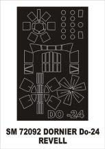 Do-24 - Revell