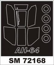 AH 64