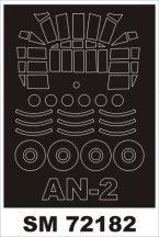 An-2 - Revell