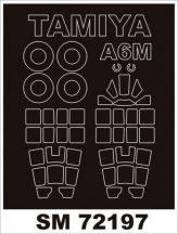 A6M ZERO  - Tamiya