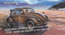 Volkswagen Typ 87