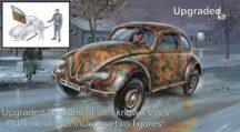 Volkswagen Typ 82 E