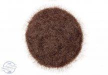 Brown - Barna fű, 2 mm-es