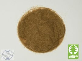 Winter grass - téli fű, 2 mm-es