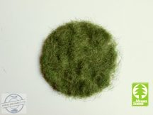 Kora nyári fű, 4,5 mm-es