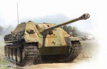 Sd.Kfz.173 Jagdpanther - 1/35