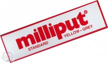 Milliput Standard