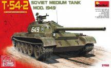T-54-2 Mod. 1949