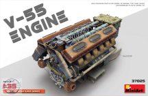 V-55 ENGINE - 1/35