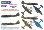 BLENHEIM I (UK) - 1/72 - Airfix