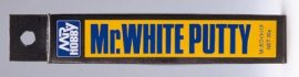 Mr. White Putty 30g  (Tömítőpaszta)