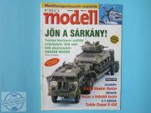 Pro Modell 1999/2