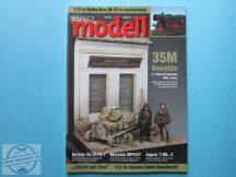 Pro Modell 2013/4