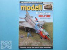 Pro Modell 2014/1