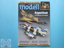 Pro Modell 2014/4