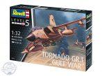 """Tornado GR.1 RAF """"Gulf War - 1/32"""