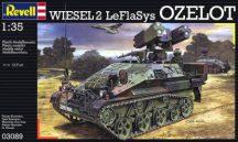 Wiesel 2 LeFlaSys OZELOT