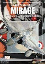 The Dassault Mirage