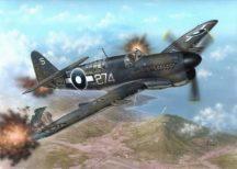 "Fairey Firefly F/FR Mk.I ""Pacific Fleet"""