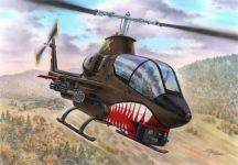 AH-1G Cobra