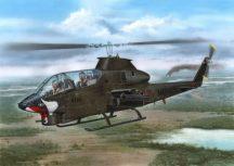 "AH-1G Cobra ""Marines"""