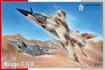 Mirage F.1CR
