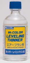 Mr. Color Leveling Thinner 110ml    (Higító )