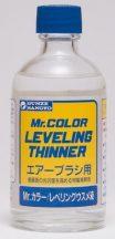 Mr. Color Leveling Thinner 110ml    (Higító )