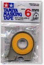 Tamiya Masking Tape 6mm