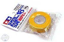Tamiya Masking Tape 18mm (Refill)