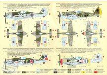Fw 190F-8/ - F8/R1