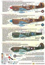 Kittyhawk III.