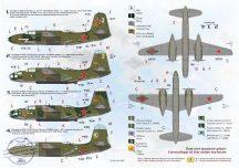 Douglas A-20 Havoc/Boston Part Two.