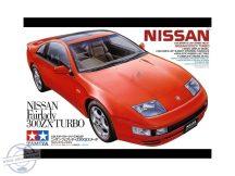 Nissan Fairlady 300ZX Turbo - 1/24