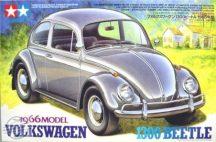 VW Beetle 1300 M. 1966 - 1/24