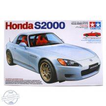 Honda S2000 - 1/24