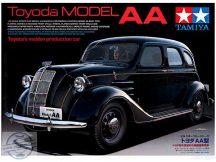 Toyota Model AA - 1/24