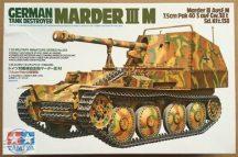Marder IIIM