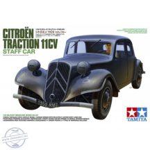 Citroen 11CV - 1/35