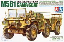 M561 Gama Goat - 1/35