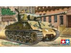 "M4A3E8 Sherman ""Easy Eight"" NEW TOOLING !!!"