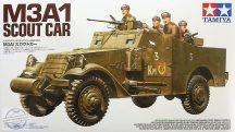 M3A1 Scout Car - 1/35