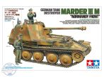 Marder IIIM Normandy - 1/35