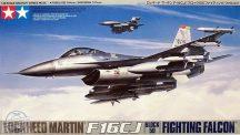 F-16CJ Fighting Falcon - 1/48