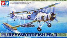 Fairey Swordfish Mk.II - 1/48