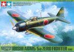 A6M5/5a Zero - 1/48