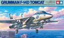 Grumman F-14D Tomcat - 1/48