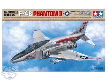 McDonnell Douglas™ F-4B Phantom II - 1/48