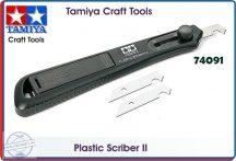 Plastic Scriber II - karcoló