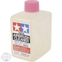 Airbrush Cleaner - 250 ml.